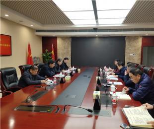 长沙市社会禁毒协会新一届班子成员赴区(市)社会禁毒协会走访调研